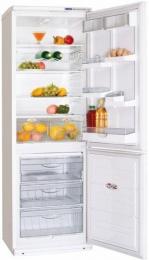 Холодильник Атлант ХМ 6021-100
